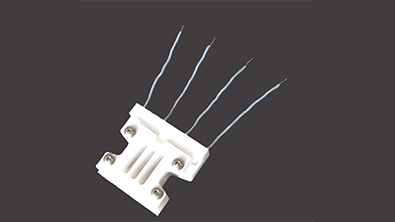 BT-11x Membrane Conductivity Hardware