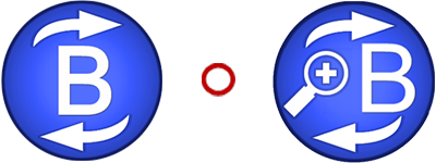 BCycle<sup>®</sup> And BView<sup>®</sup>