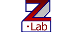 ZPlot Lab<sup>TM</sup>