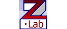 ZPlot Lab<sup>TM</sup>