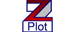ZPlot<sup>®</sup>