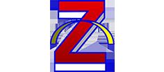 ZView<sup>®</sup>