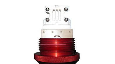 740 Membrane Test System